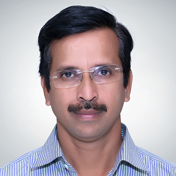dr-vinod-g-gorwadkar