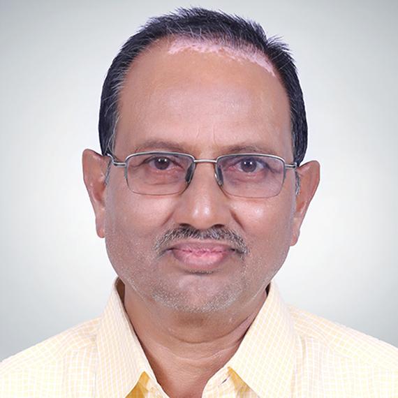 krishna-j-amritkar-m-com
