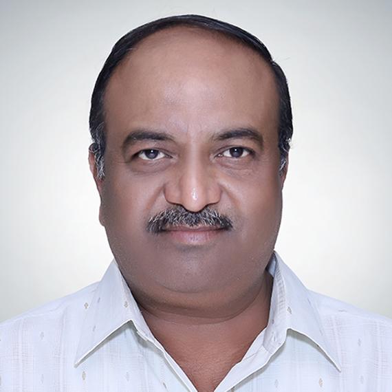 dinesh-v-jadhav-b-a